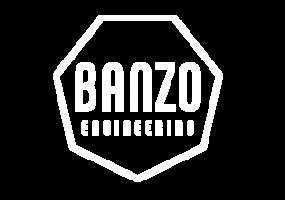 bredewold banzo