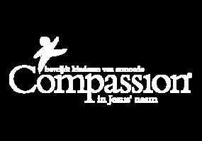 bredewold compassion