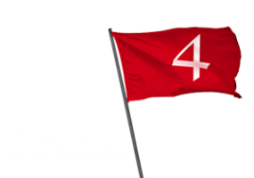 partner 4M