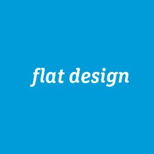 bredewold flatdesign-300x300